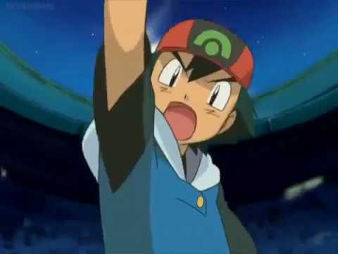 pokemon season 6 episodes in hindi free download