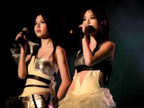 2011新竹跨年-BY2-我知道.MP4