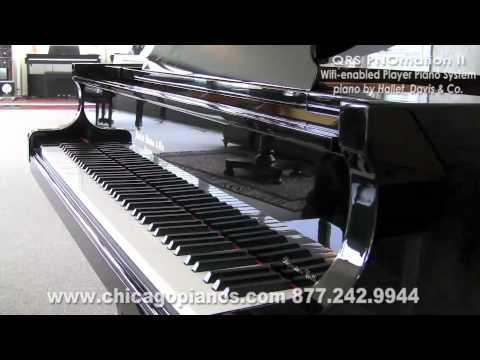 piano prices | Chicago Pianos com Blog