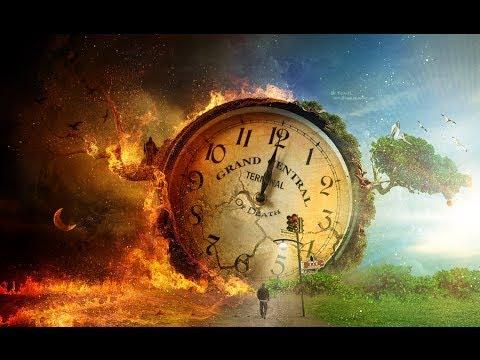 BRANDAKTUELL! Der 23. September 2017, die Prophezeiung in Offenbarung 12 und der Tag des Herrn