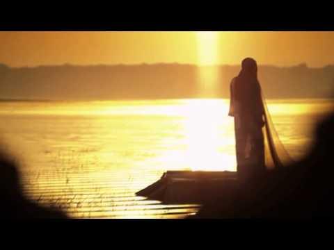Клип Мурат Тхагалегов - Тёмная Ночь