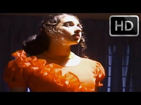 Lavudhikkana Neramayitha | Malayalm Album Song | Mambazhathin chelanu