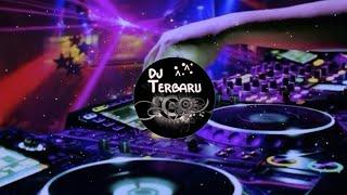 Download lagu Dj Pilih Mamah Muda(Versi Goyang Peti Mati)Terbaru 2020 Remix FullBass