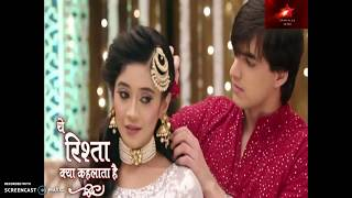 TRP CHART OF THIS WEEK 42 2018 TOP 5 INDIAN PROGRAMS