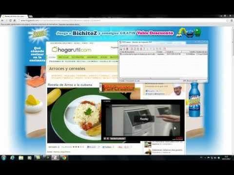 tutorial---pdf-creator-parte-2---como-crear-y-convertir-documentos-en-pdf,-y-cómo-unir-varios-pdf