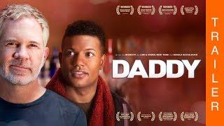 DADDY - Offizieller Trailer
