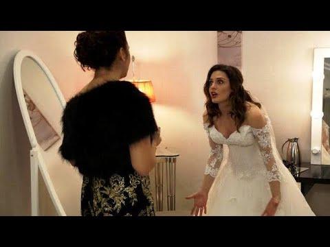 افضل 5 مسلسلات تركية عن الزواج الاجباري او الحب بعد الزواج Youtube