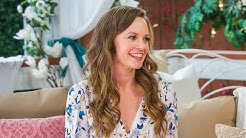 "Rachel Boston talks ""The Last Bridesmaid"" - Home & Family"