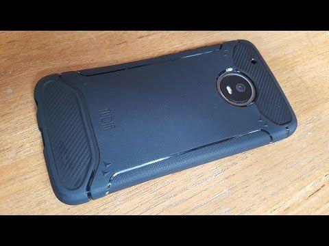 best cheap 93684 706b9 Best Moto G5 / Moto G5 Plus Case Tudia - Fliptroniks.com