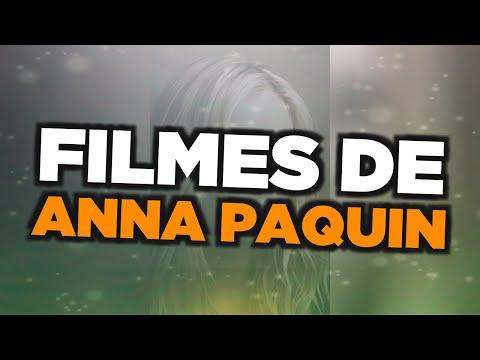 os-melhores-filmes-de-anna-paquin