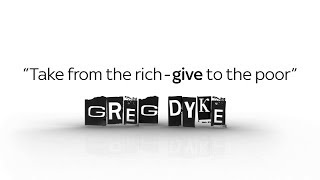 giving to the rich essay The giving back to the community essay that you are going to write needs to express your perception and understanding of the way in which people can make the world a better place to live below, we provided guidelines how to get this kind of essay well-written and a piece of advice to follow.