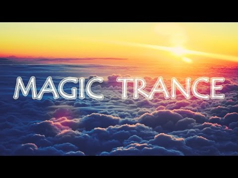 4K | Magic Trance - Daniel Kandi Special ♫