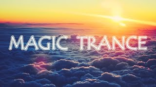 �������� ���� 4K | Magic Trance - Daniel Kandi Special ♫ ������