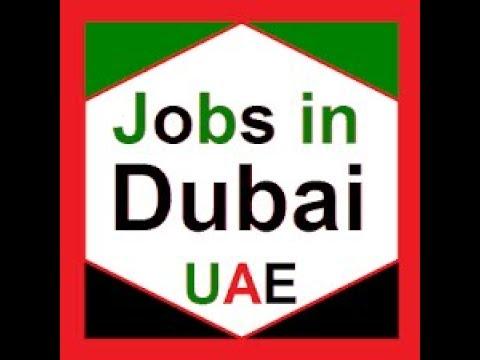Dubai Jobs Mitula AE Business Bay Jobs 05 Feb