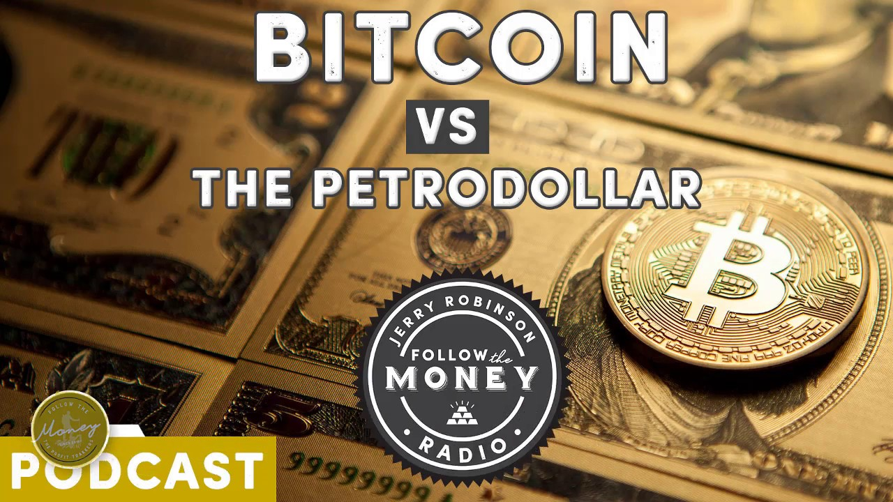Petrodollar crypto currency investments ronda rousey vs holly holm betting