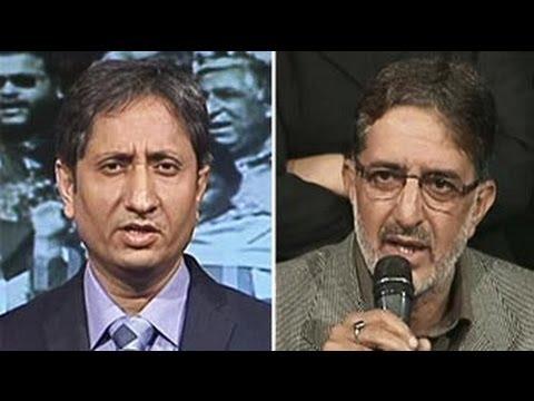 कश्मीरी हिंदू: क्या वापसी मुमकिन है?