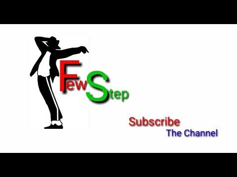 Shakiyaan Dance Video Song Manindar Buttar Song Tere Yaar Bathere Ne