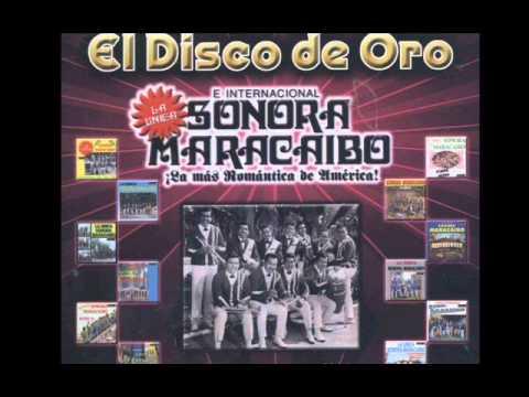Sonora Maracaibo - Dime la Verdad (Audio Oficial)