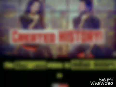Mila Ho Tum Humko By Neha Kakkar And Tony Kakkar ( Ringtone)