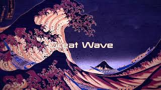 [FREE + SAMPLE] Gunna x Travis Scott Type Beat 2021 - Great Wave