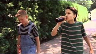 Jack.Ketchums.The.Girl.Next.Door.2007.DvDRip.AC3 5.1-Fx Część 1