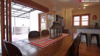 23 Watson Street, Preston For Sale By Colin Abbas And Joe Horton Of Nelson Alexander