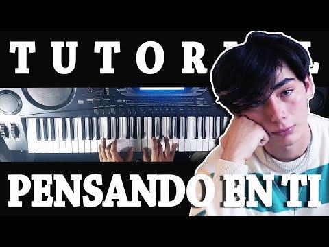 """Cómo tocar """"Hey Jude"""" en el Piano from YouTube · Duration:  1 minutes 22 seconds"""