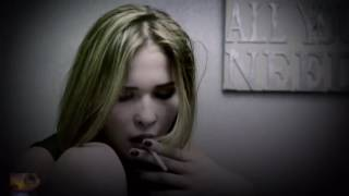 Смотреть клип Андрей Романов - Я Так Ждал