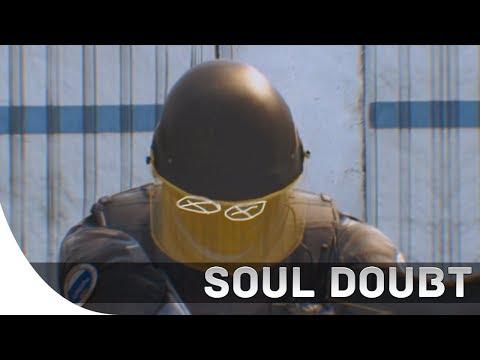 [CS:GO] SOUL DOUBT