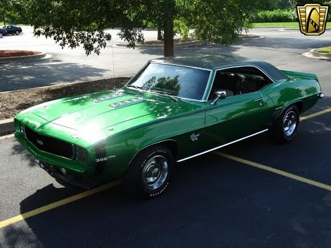 1969-396-camaro-for-sale-at-gateway-classic-cars-stl