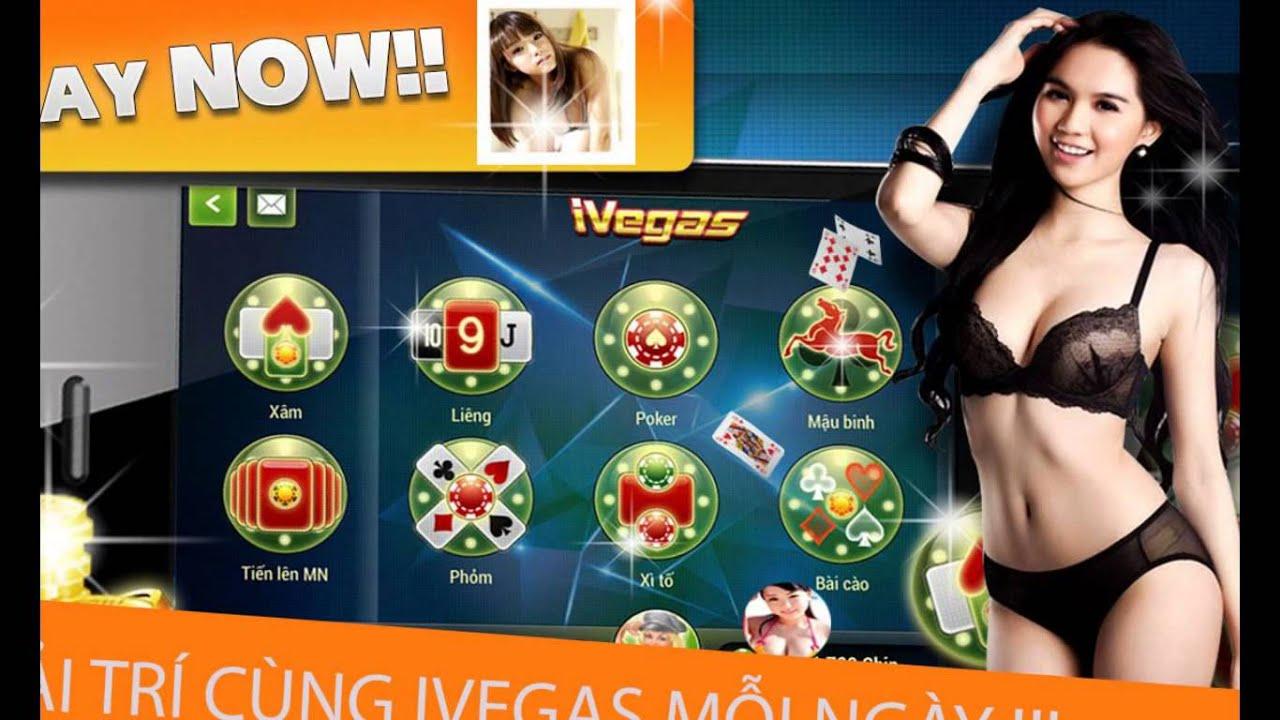 game bai doi thuong moi nhat
