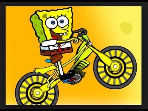 kring-kring-ada-sepeda~lagu-anak-indonesia-populer-terbaru