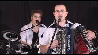 Enfants du Pirée par l' Orchestre Dominique et Stéphanie FLOQUET