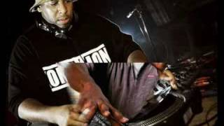 DJ Premier Vs. Pete Rock: Battle between 2 legendary producers