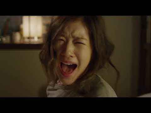 Film Horor Korea | Alice Boy From Wonderland 2015 720p | Movie