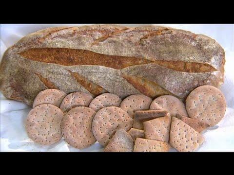 честный хлеб кухня тв смотреть все выпуски