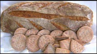 Честный хлеб - Выпуск 8