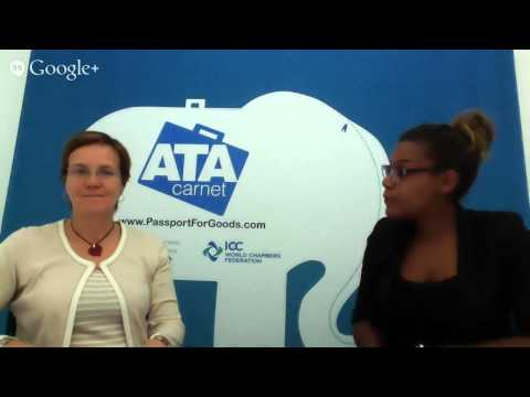 ATA Carnet: An Introduction To The Passport For Goods