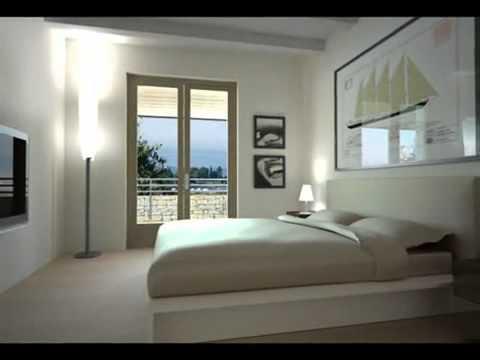 Immobil di prestigio 20 appartamenti di lusso e ville for Appartamenti di lusso