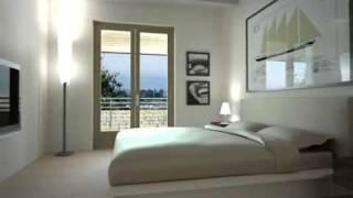 Immobil di Prestigio 20 Appartamenti di Lusso e Ville Esclusive sul Garda