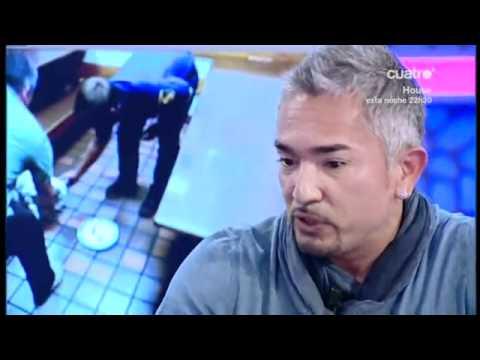 el-hormiguero-(4-5-11)-césar-millán-(2-4)