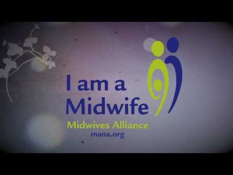 Midwives Address Health Disparities