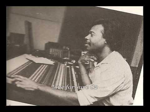 Edwin Hawkins- Worship The Lord