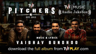 TVF Music | Download the music albums from TVFPlay.com