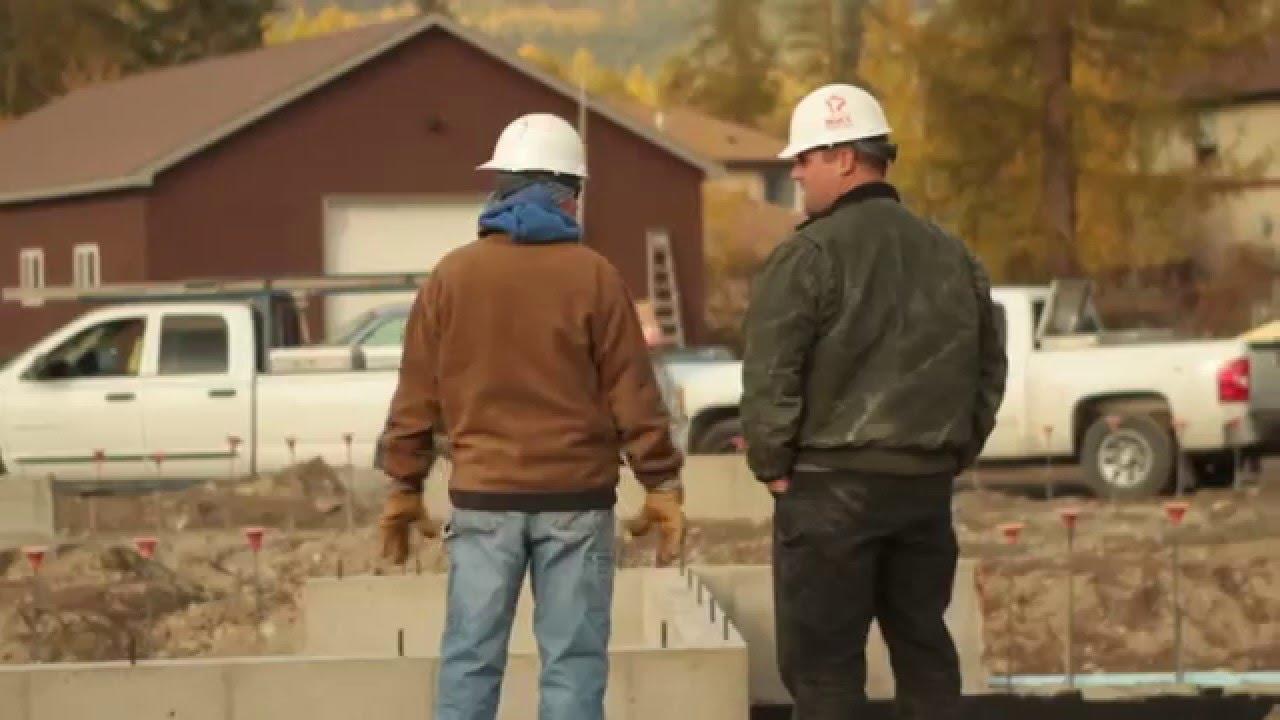Basement Waterproofing Buffalo NY