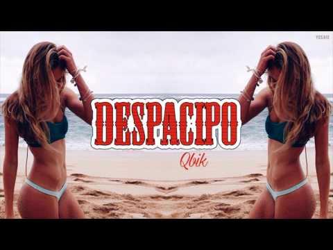 QBIK - Despacipo