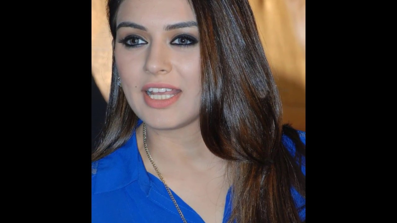 Mistaken. Hansika sex blue film can consult