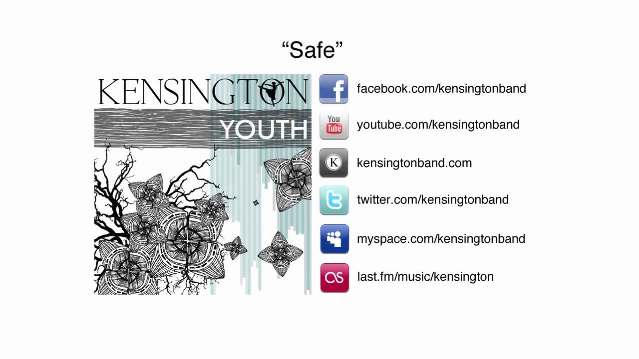 kensington-safe-youth-ep-1-5-kensington