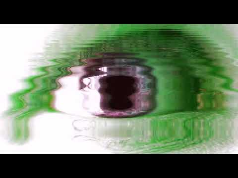 Trance Fighter Progressive Trance Mix 2017