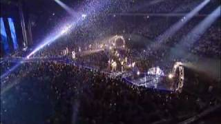 Big Bang [Global Warning Concert] - Always